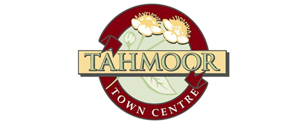 Tahmoor Town Centre